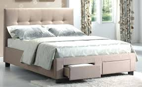 Quilted Bed Frames Southbank Helix Quilt Frame Leonandnicos ...
