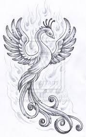 タトゥーイラストおしゃれまとめの人気アイデアpinterest Chika