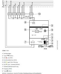 lighting control wiring diagram kitchenlighting co schneider electric contactor wiring diagram at Relay Panel Wiring Diagram