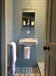fine how to retile a shower ornament bathroom and ideas average cost floor best of interiors