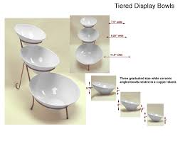 Bowl Display Stands Best Bowl Display Stands Heavy Duty Bowl Stand 32 Websiteformore