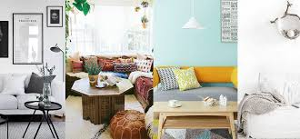 INTERIOR DESIGN STYLE QUIZ How To Define Your Interior Style Interesting Define Interior Design