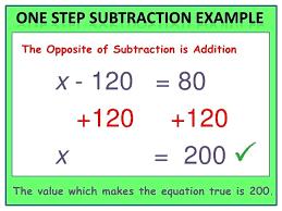 solving one step equations worksheet 8th grade 1 worksheets 4