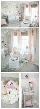 baby furniture ideas. the 25 best nursery furniture ideas on pinterest baby room dcor and painting a r