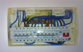 replacement consumer unit sheffield replacement fuse box sheffield replacement fuse box leeds replacement fuse box mps electrical 0113 3909670 mps electrical