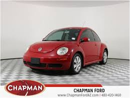 Volkswagen Stock Quote Best 48 Volkswagen New Beetle Price Quote Request Stock 48B