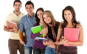 Imagini pentru studenti
