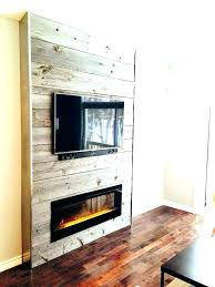 bathroom electric fireplace mall bathroom rated electric fireplace