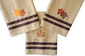 kitchen towel embroidery designs. embroidery designs for kitchen towels and with island comfortable beauteous in your home together colorful concept idea towel l
