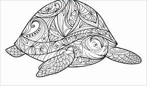 Disegni Da Stampare E Colorare Animali Mandala Animali Da Stampare