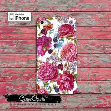 vintage floral wallpaper for iphone 5. Perfect For Vintage Floral Wallpaper Carnations Roses Flowers Cute IPhone 4 Inside For Iphone 5 S