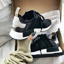 adidas shoes 2016 for girls tumblr. -follow the queen for more poppin\u0027 pins @kjvouge✨❤ -. adidas shoes nmdadidas 2016 girls tumblr i