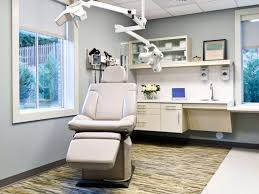 doctor office interior design. minor procedure room project design medical pinterest clinic and office interiors doctor interior