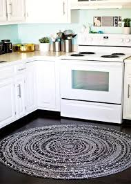 improbable kitchen area rugs home designing circular on colorful kitchen area rugs decoration rug sears mohawk