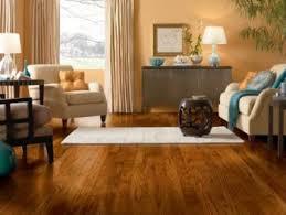 dark oak hardwood floors. Red Oak - Gunstock Hardwood ABC1401 Dark Floors F