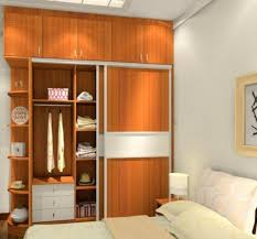 bedroom cabinets design. Modren Bedroom 8 Lovely Bedroom Cabinet Design Ideas For Small Spaces In Cabinets O