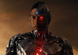 His debut game took place on july 2, 1910. Ray Fisher S Cyborg Reportedly Written Out Of The Flash Movie