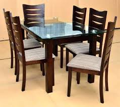 Dining Room Table Protective Pads Custom Design Ideas