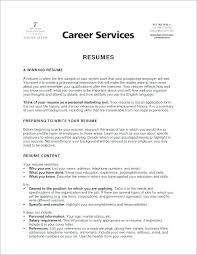 Canadian Cv Format Sample Filetype Doc. Format Resume Samples ...