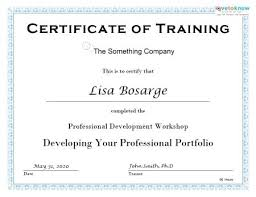 Ms Publisher Certificate Template Skincense Co
