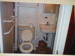 install toilet in basement. Install Bathroom In Basement Toilet C