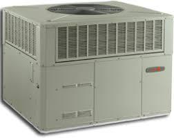 trane 3 ton ac unit. trane_xb13c_ac - all-in-one package unit air conditioner trane 3 ton ac e