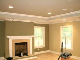 house painting interior cost cost of painting interior house large size of to paint interior of