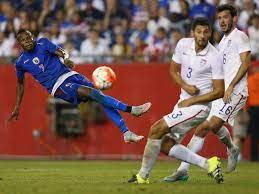 USA vs Haiti Preview, Tips and Odds ...