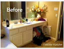 bathroom vanity organization. Bathroom Counter Organization Ideas Beautiful Awesome Vanity About Home Decor Plan