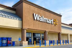 Kentucky Walmart employee has coronavirus - New York Daily News