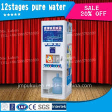 Window Water Vending Machine Awesome China Drinking Water Vending Machine With Purification System A48
