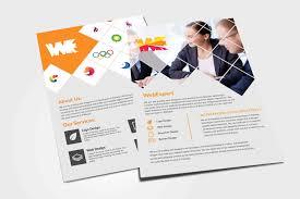 Design To Brand Brand Design Dubai Creative Branding Agency Consultancy