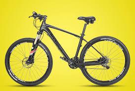 <b>SELLE ROYAL</b> MTB Bike Bicycle Saddle Rail <b>Hollow Breathable</b> ...