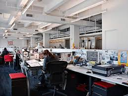ogilvy new york office. United States · Ogilvy \u0026amp; Mather Photo Of: RedWorks New York Office