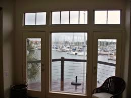 if you would like to learn more about having professionally installed window in your home please take a look at our texas glass tint residential page