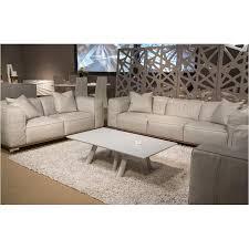tr sabri15 tgr 94 aico furniture trance living room sofa