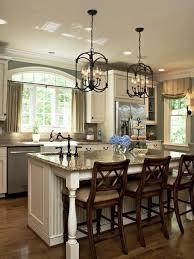 3 light kitchen island pendant breakfast bar pendant lights throughout pendant lighting over kitchen island ideas