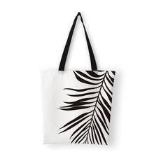 Funny Handbag Promotion-Shop for Promotional Funny Handbag ...