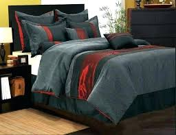 red grey duvet cover maroon comforter set black and gold bedding sets mint green bed for red grey designs sheets gray red and grey bedding red and white
