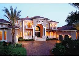 mediterranean style lighting. Mediterranean Style House Plans With Photos Lighting Y