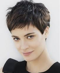 Short Hairstyle Women 2015 the 25 best very short hairstyles ideas very short 8210 by stevesalt.us