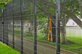 fence design. DISCOVER THE BEAUTY OF DESIGNMASTER Fence Design
