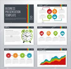 powerpoint company presentation company presentation templates company presentation template 21