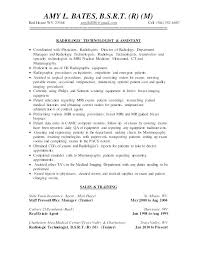 Resume Templates Word Doc Inspiration Download By Technologist Resume Technologist Resume Technologist