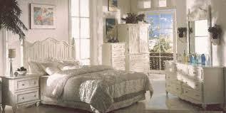 Wicker Bedroom Furniture White Wicker Bedroom Furniture Ideas