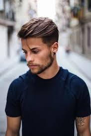 Haircuts Hairstyle 35 best hairstyles for men 2018 popular haircuts for guys 5305 by stevesalt.us