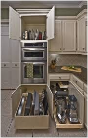 Kitchen Counter Storage Kitchen Counter Storage Ideas Kitchen Ideas