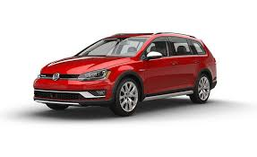 volkswagen new car releaseVolkswagen for 2017 Whats New  Feature  Car and Driver
