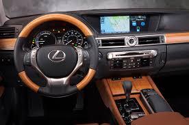 lexus 2013 interior. 2013 lexus gs 450h interior l