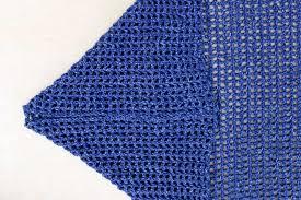 Crochet Shrug Pattern Stunning Lightweight Easy Crochet Shrug Free Pattern Make Do Crew